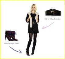 gwyneth-paltrow-little-black-dress-lbd-03