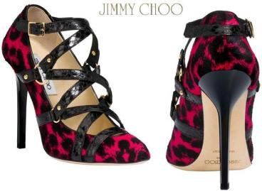 jimmy-choo-jazz-leopard-printed-pony-and-elaphe-snake-skin-shoes