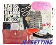 little_black_dress_lbd_travel