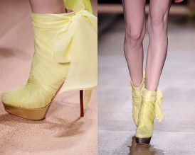 Valentino-2010-Spring-Shoes-Collections