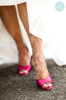02_pink_wedding_shoes