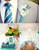 balloon_wedding_nichols_02