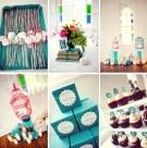balloon_wedding_nichols_06