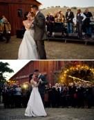 barn_wedding_10