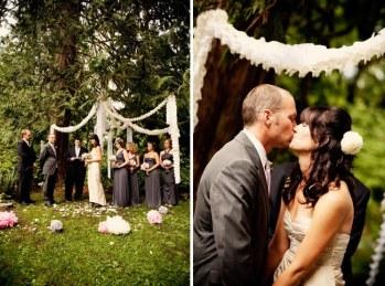 brooke_treehouse_wedding_03