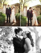 garden_wedding_p_04