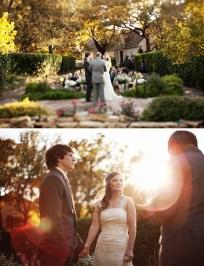 garden_wedding_p_07