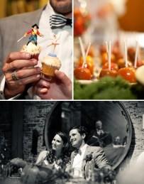 Louboutin_wedding_13