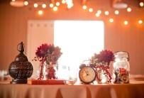 red_barn_wedding_sf_14