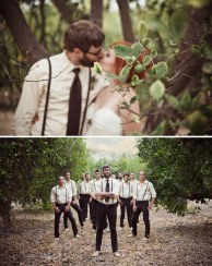 retro_punk_wedding_01