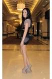 asos-dress-kermit-tesoro-shorts_400