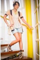 beige-forever21-cardigan-white-zara-blouse-blue-mango-shorts-beige-renegad_400
