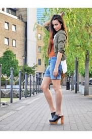 black-jc-shoes_400