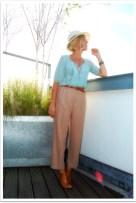 blue-quiksilver-women-shirt-brown-vintage-brown-max-studio-shoes-white-h-m_400