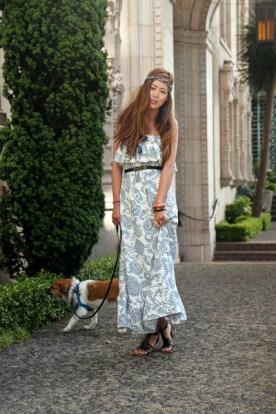 blue-ruffled-floral-maxi-dress_400