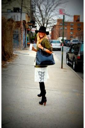 green-jacket-white-vintage-dress-black-jeffrey-campbell-boots-black-target_400