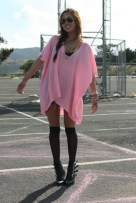 pink-top-black-boots_400