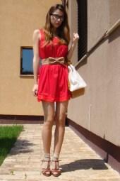 red-zara-dress-beige-custom-made-belt-beige-random-brand-socks-brown-custo_400
