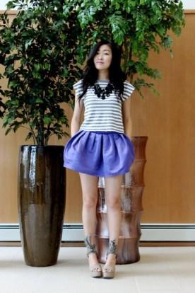urban-skirt-gap-shoes-forever-21-shirt_400
