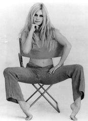 Brigitte-Bardot_04