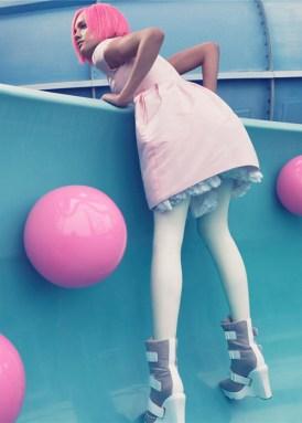 bubbleicious_09