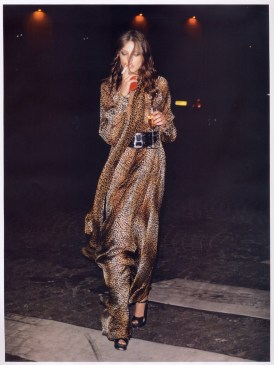 noctambule-fashion-editorial-by-terry-richardson-5-767x1024