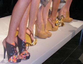 Chris_Benz_spring_2011_Bluefly_blog_Flypaper_floral_shoes