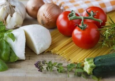 Manger de la mozzarella enceinte ne présente aucun risque