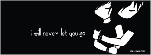letting go | petitemagique
