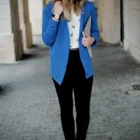 Blog mode : pour être blogueur, il faut bien maîtriser son sujet