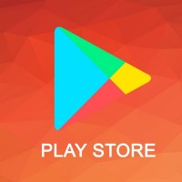 Comment activer play store ?