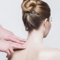 Une introduction à l'acupuncture médicale