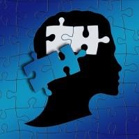 Sensibilisation des adultes à la dyslexie : Cours pour le lieu de travail