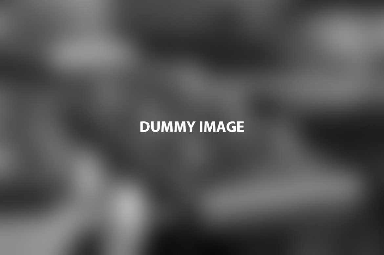 dummy-image