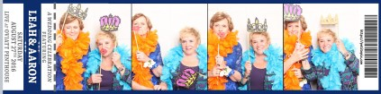 Petite-Pix-Vintage-Photo-Booth-at-the-James-Oviatt-Penthouse-for-Leah-and-Aaron's-Wedding-13