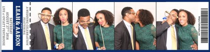 Petite-Pix-Vintage-Photo-Booth-at-the-James-Oviatt-Penthouse-for-Leah-and-Aaron's-Wedding-25