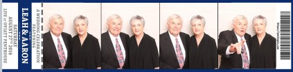 Petite-Pix-Vintage-Photo-Booth-at-the-James-Oviatt-Penthouse-for-Leah-and-Aaron's-Wedding-30