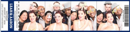 Petite-Pix-Vintage-Photo-Booth-at-the-James-Oviatt-Penthouse-for-Leah-and-Aaron's-Wedding-42