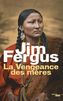 cvt_la-vengeance-des-meres_5482
