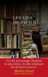 cvt_les-vies-de-parpier_7177