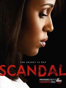 Affiche-Scandal-saison-3