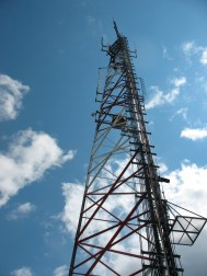 communications-tower-1209930-1599x2132