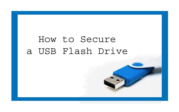 usb-drive-post-header
