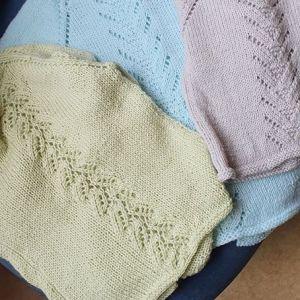 Boutique Bebes de la naissance à 18 mois - Prêt à porter