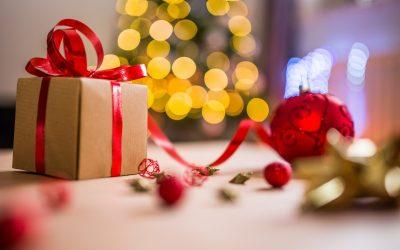 10 idées de cadeaux pour voyageurs