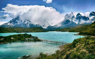 10 îles à découvrir au moins une fois dans ta vie
