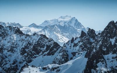 15 activités à faire à la montagne quand on ne peut pas skier