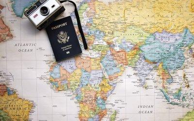 Choisir sa destination de voyage : nos conseils