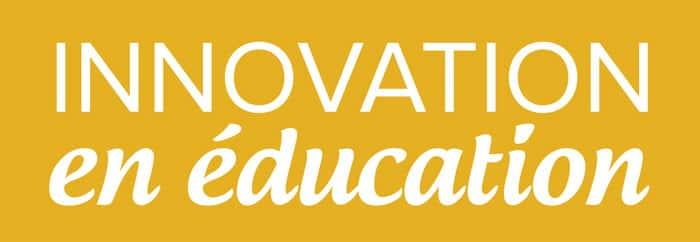 découvrir le 1er congrès de l'innovation en éducation pour les enfants