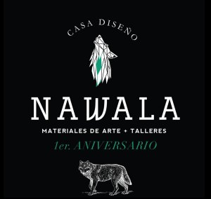 casa_diseno_nawala